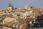 12 .08.17 Bordeaux à 14h : Quarante sixième visite guidée du Bordeaux occitan gascon