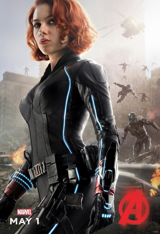 Black_Widow_AOU_Poster