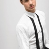 Photoshoot Taylor Lautner Ambassador Star