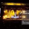 MDNA Tour - Tel Aviv 12