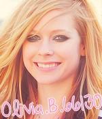 Olivia.B.66130