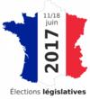 11/06/17 ELECTIONS PROFESSIONS DE FOI