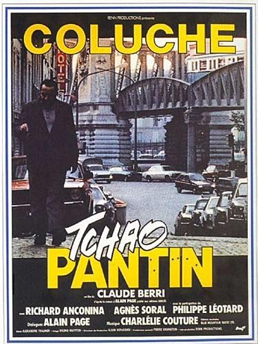 TCHAO-PANTIN-copie-1.jpg