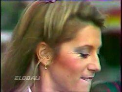 26 avril 1979 / MIDI PREMIERE