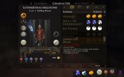 Dungeons & Dragons : Daggerdale
