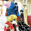 CLAMP.School.Detectives.full.26056