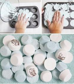 Idées cadeaux pour la fête des mamans