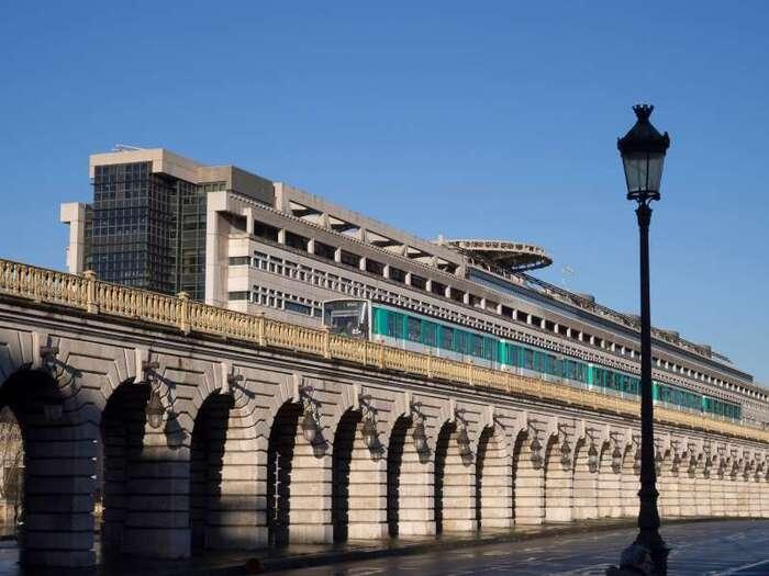 Le plan choc de Bercy pour faire des économies