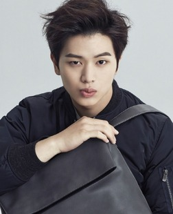 Résultats de recherche d'images pour «Sung jae»