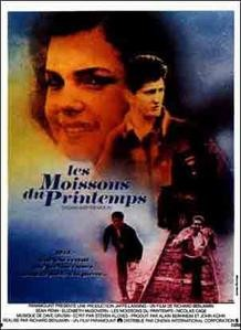 MOISSONS-DU-PRINTEMPS.jpg