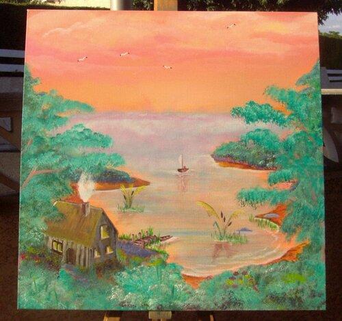 Mes Peintures 002