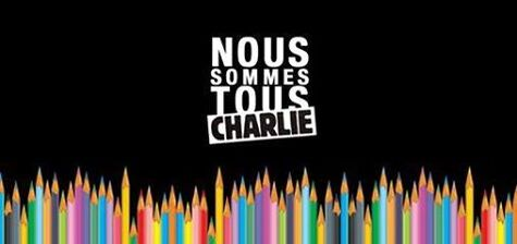 Charlie demat