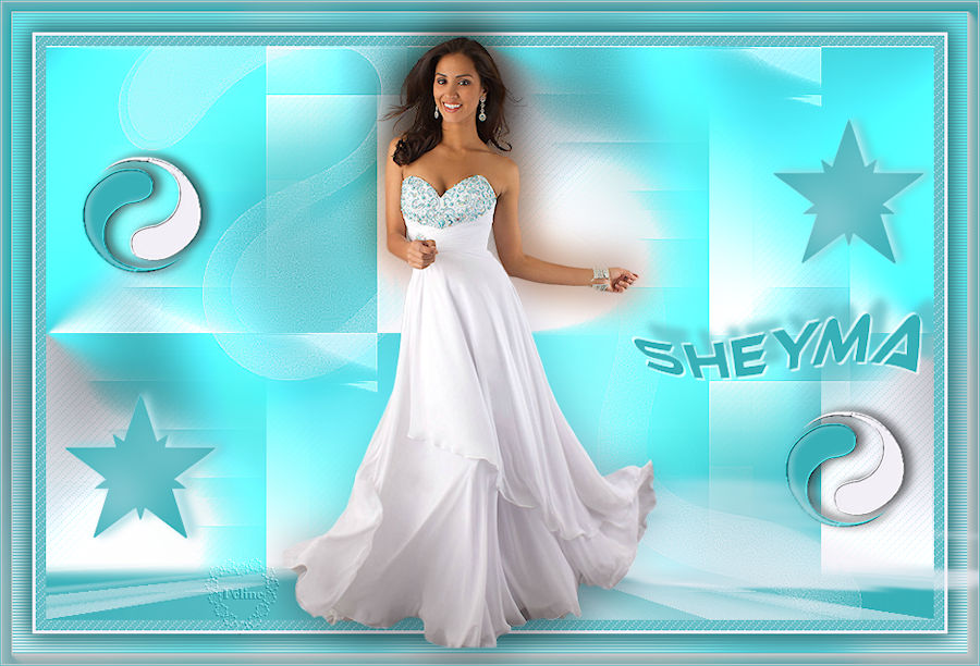 Vos versions Sheyma pg3