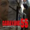 caravane 55