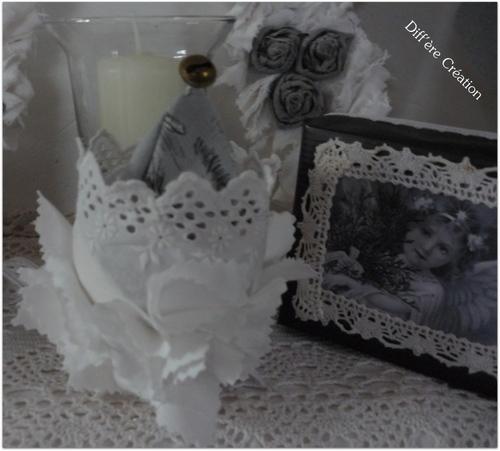 Cadeaux personnalisés - Donnez une touche de nostalgie à vos cadeaux