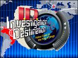VBS 2013 RBP Investigation Destination