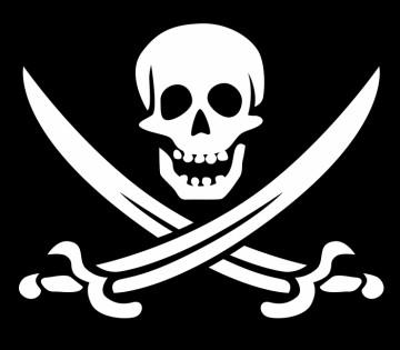 """Les trente militants de Greenpeace inculpés de """"piraterie"""""""