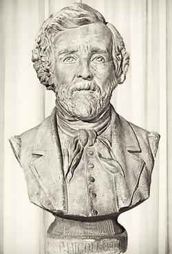 Paul Jean Rigollot