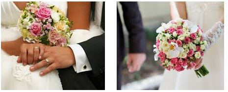 4 astuces pour économiser à son mariage