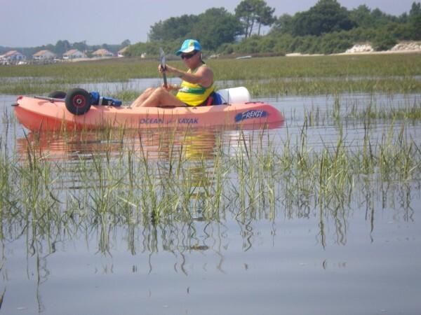 canoe 201407