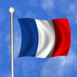 Hommage à Djamila Houd, fille de Harki assassinée dans les attentats de Paris.