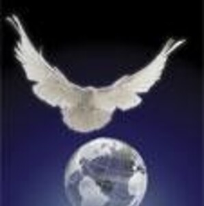 colombe-globe-cigalette.jpg