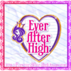 ever-after-high-the-new-logo