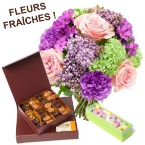offrir-bouquet-fleur-chocolat.jpg