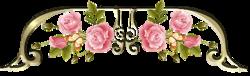 SAL La vie en rose – 1