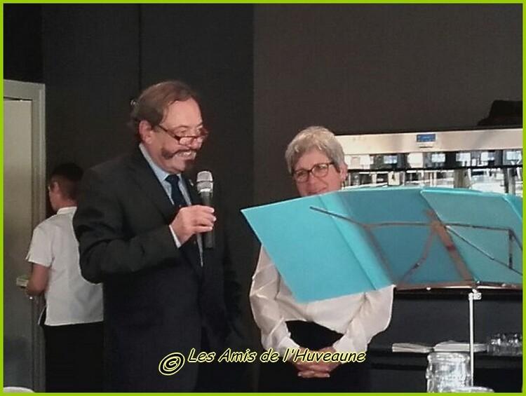 """""""À LA DÉCOUVERTE DU REMPART DE LOUIS XIV ET DU FORT GANTEAUME"""""""