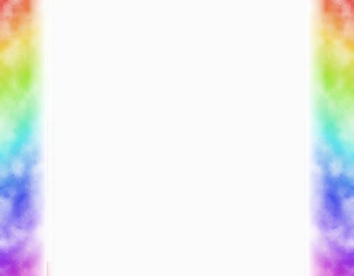 Thème multicolors deuxième version ^^