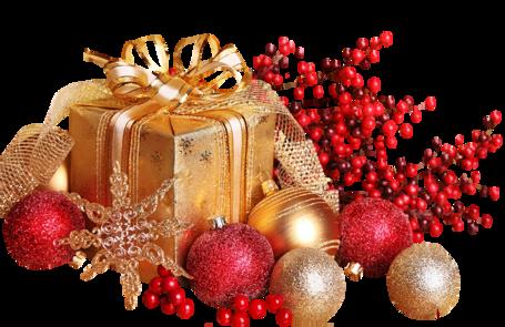 Joyeuses fêtes fêtes de noël