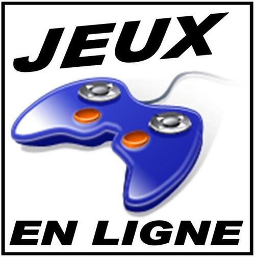 Sites de Jeux