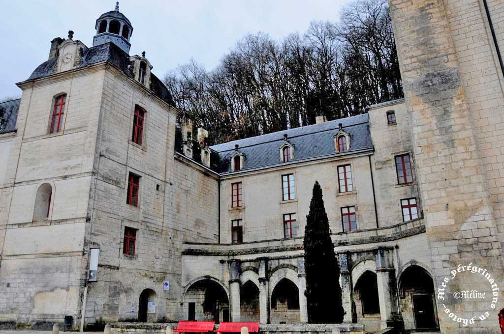 Brantôme (19) - La petite Venise du Périgord - Un des plus beaux villages de France !