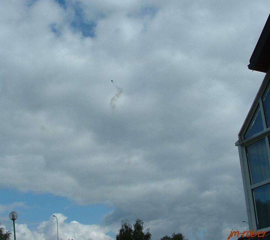 Ce 9 Août 2012  «la Saint Amour en Limousin,» C'est rendez-vous annuel incontournable au lac de Vassiviére sur la plage de Auphelle