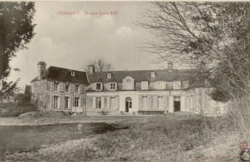 Oisemont