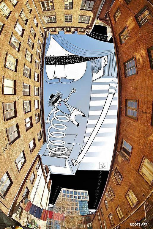 un-artiste-utilise-le-ciel-et-les-batiments-parisiens-comme-support-pour-ses-oeuvres-perchees20