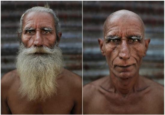 pelerins-hindous-avant-apres-rasage-4-640x446