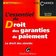 """Résultat de recherche d'images pour """"""""privilèges mobiliers"""""""""""