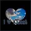 I ♥ Nuest