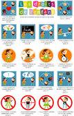 Journée internationale des droits de l'enfant - ASH