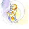 #3: Lune et Soleil