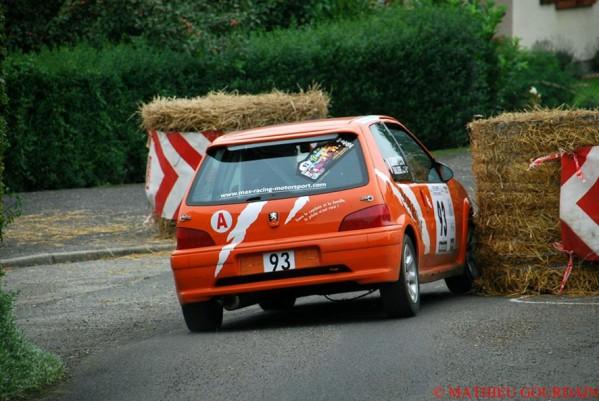 Rallye Saint Ouen 2013 01