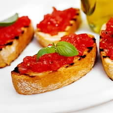 tomatoes-bread.jpg