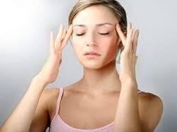 AUTOMASSAGE - apprendre à se masser