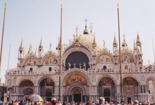Venise 0003