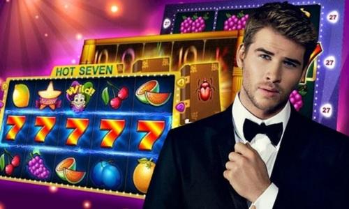 Alasan Permainan Casino Slot Banyak Diminati