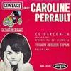 Caroline Perrault