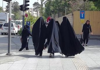 19 - Iran: Ispahan 2