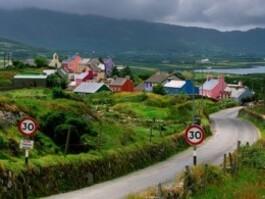 Allihies ..Ireland